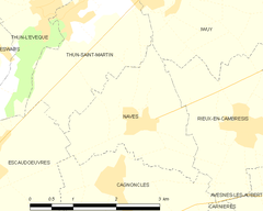 Map commune FR insee code 59422.png