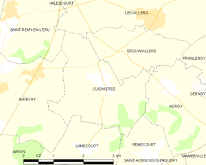 Map commune FR insee code 60186.png