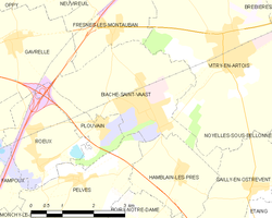 Map commune FR insee code 62128.png