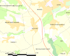 Map commune FR insee code 62801.png