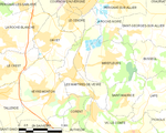 Map commune FR insee code 63214.png