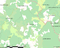 Map commune FR insee code 63298.png