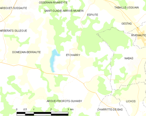Map commune FR insee code 64221.png