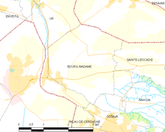 Map commune FR insee code 66025.png
