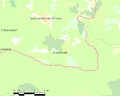 Map commune FR insee code 66061.png