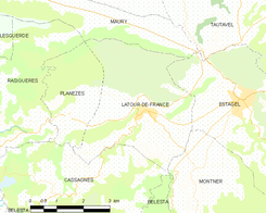Map commune FR insee code 66096.png