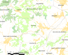 Map commune FR insee code 69249.png