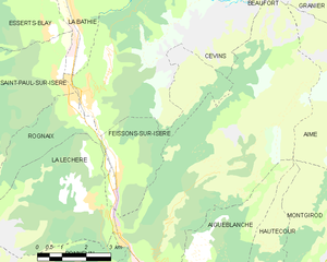 Map commune FR insee code 73112.png
