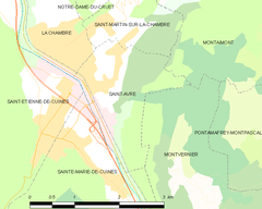 Map commune FR insee code 73224.png