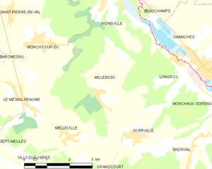 Map commune FR insee code 76438.png