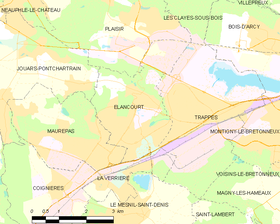 Map commune FR insee code 78208.png