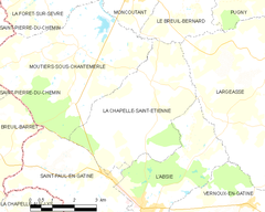 Map commune FR insee code 79075.png