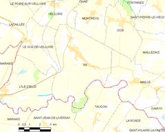 Map commune FR insee code 85303.png