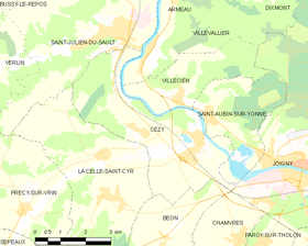 Map commune FR insee code 89067.png