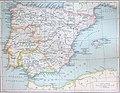Map of Baetica, Lusitania and Tarraconensis.jpg