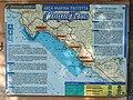 Map of Cinque Terre - DSCF 9076.jpg