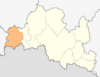 Map of Dospat municipality (Smolyan Province).png