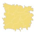 Map of Jagannathpur Upazila.png