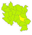 Map of Nišava.PNG