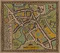 Map of Redding by John Speed, 1611.jpg