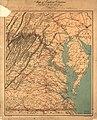 Map of eastern Virginia LOC 2006629773.jpg