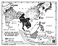Map of rice surplus and deficit areas in Asia circa 1948.jpg