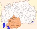 Map of the municipalities of Pelagonia Statistical Region el.png