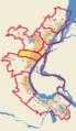 Map volgograd vorosh.png