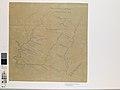 Mapa (?) dos Registros Paroquiais da Freguezia do Brás de 1854 a 1856 - 1 (2), Acervo do Museu Paulista da USP.jpg