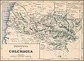 Mapa No. 19. Provincia de Colchagua-7930026 (cropped).jpg
