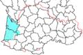 Mapa de Gascunya.png