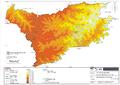 Mapa fisico beltrão.png
