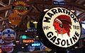 Marathon Gasoline (9988822123).jpg