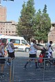 Maratona di Roma in 2018.74.jpg