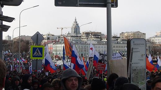 March in memory of Boris Nemtsov in Moscow (2017-02-26) 66.jpg