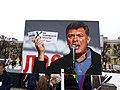 March in memory of Boris Nemtsov in Saint Petersburg (2019-02-24) 04.jpg