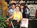 Marcia Barroca (5108523623).jpg