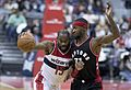 Marcus Thornton and Terrence Ross Nov 2 2016.jpg