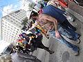 Mardi Gras Oily Man.jpg