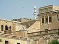 Mardin (25572251477).jpg