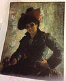 Marguerite Cornillac au chapeau rouge.jpg
