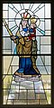 MariaHilf Defereggen Kapelle P7286538 csf125.jpg