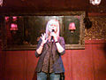 Maria Bamford at Bar Lubitsch (5583577777).jpg