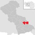 Maria Buch-Feistritz im Bezirk JU.png