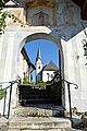 Maria Woerth Pfarrkirche Hll Primus und Felician 25092014 504.jpg
