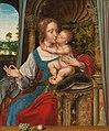 Maria met kind Rijksmuseum SK-A-247.jpeg