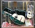 Mariachi instruments.jpg