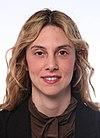 Marianna Madia daticamera 2013.jpg