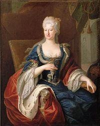 Marie-Anne de Neubourg, reine d'Espagne.jpg