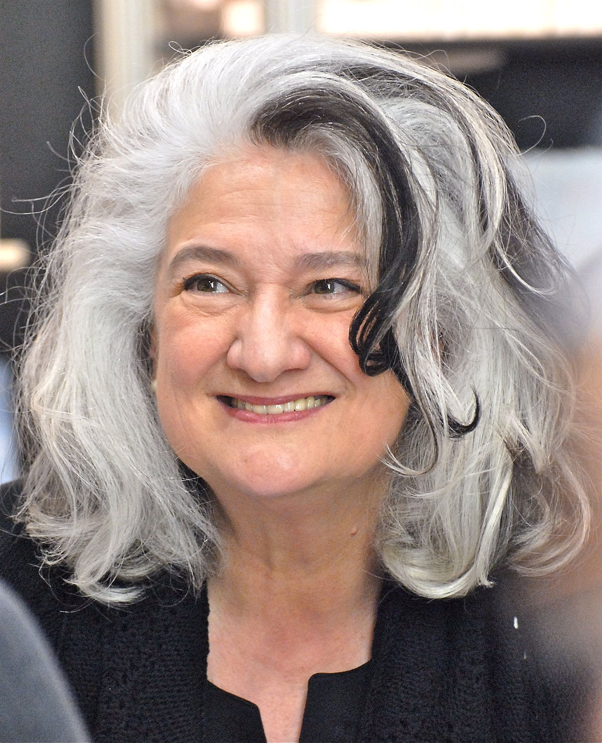 60 ans et plus mature oldies granny xxx part 1 - 2 part 6